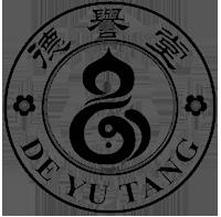 deyutang-logo